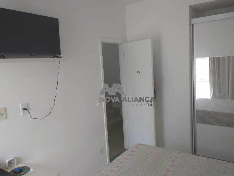 WhatsApp Image 2020-11-04 at 1 - Casa em Condomínio 2 quartos à venda São Francisco Xavier, Rio de Janeiro - R$ 397.000 - NTCN20019 - 14