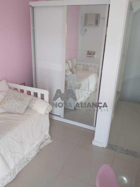 WhatsApp Image 2020-11-04 at 1 - Casa em Condomínio 2 quartos à venda São Francisco Xavier, Rio de Janeiro - R$ 397.000 - NTCN20019 - 15
