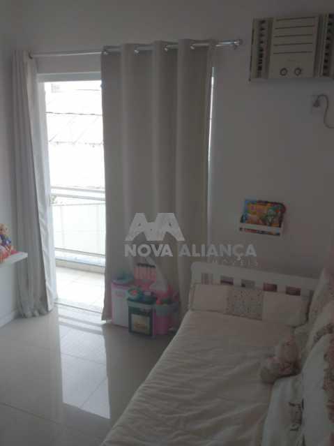 WhatsApp Image 2020-11-04 at 1 - Casa em Condomínio 2 quartos à venda São Francisco Xavier, Rio de Janeiro - R$ 397.000 - NTCN20019 - 17