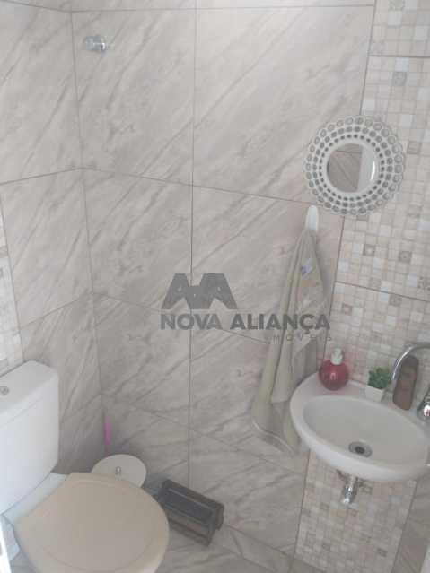 WhatsApp Image 2020-11-04 at 1 - Casa em Condomínio 2 quartos à venda São Francisco Xavier, Rio de Janeiro - R$ 397.000 - NTCN20019 - 18