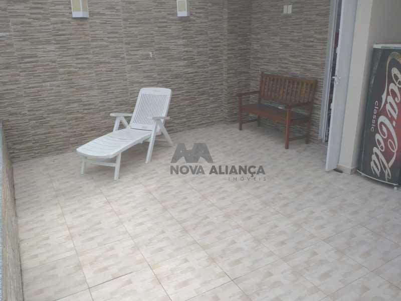 WhatsApp Image 2020-11-04 at 1 - Casa em Condomínio 2 quartos à venda São Francisco Xavier, Rio de Janeiro - R$ 397.000 - NTCN20019 - 19