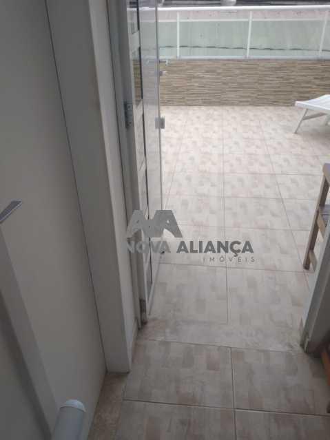 WhatsApp Image 2020-11-04 at 1 - Casa em Condomínio 2 quartos à venda São Francisco Xavier, Rio de Janeiro - R$ 397.000 - NTCN20019 - 20