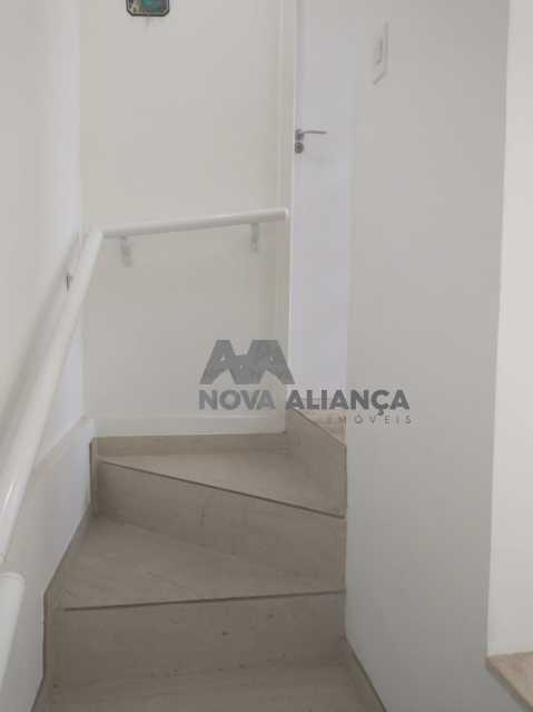 WhatsApp Image 2020-11-04 at 1 - Casa em Condomínio 2 quartos à venda São Francisco Xavier, Rio de Janeiro - R$ 397.000 - NTCN20019 - 21