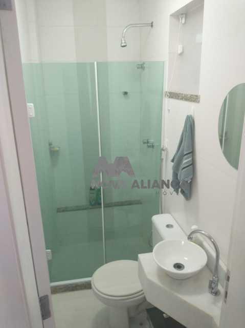 WhatsApp Image 2020-11-04 at 1 - Casa em Condomínio 2 quartos à venda São Francisco Xavier, Rio de Janeiro - R$ 397.000 - NTCN20019 - 23