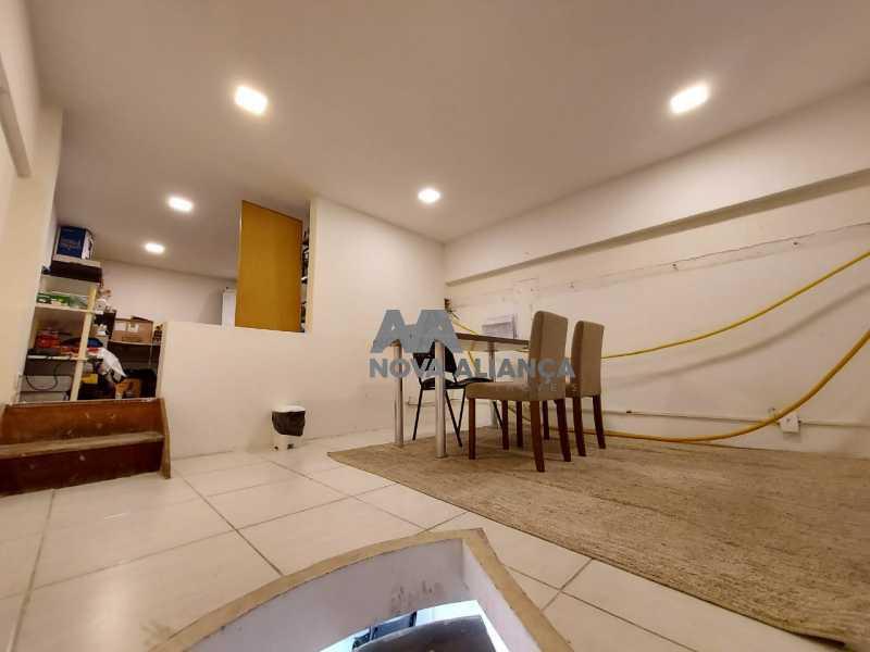 7 - Loja 43m² à venda Rua Visconde de Pirajá,Ipanema, Rio de Janeiro - R$ 990.000 - NILJ00102 - 8
