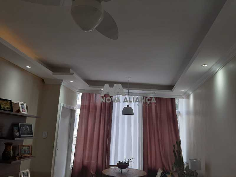 5b45baa2-bea9-4a22-9cd5-c5532e - Apartamento 2 quartos à venda Tijuca, Rio de Janeiro - R$ 441.000 - NTAP22069 - 3