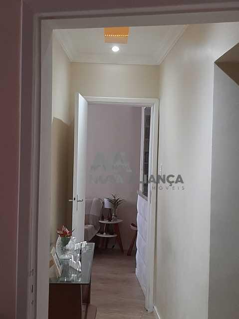 WhatsApp Image 2020-11-09 at 1 - Apartamento 2 quartos à venda Tijuca, Rio de Janeiro - R$ 441.000 - NTAP22069 - 4