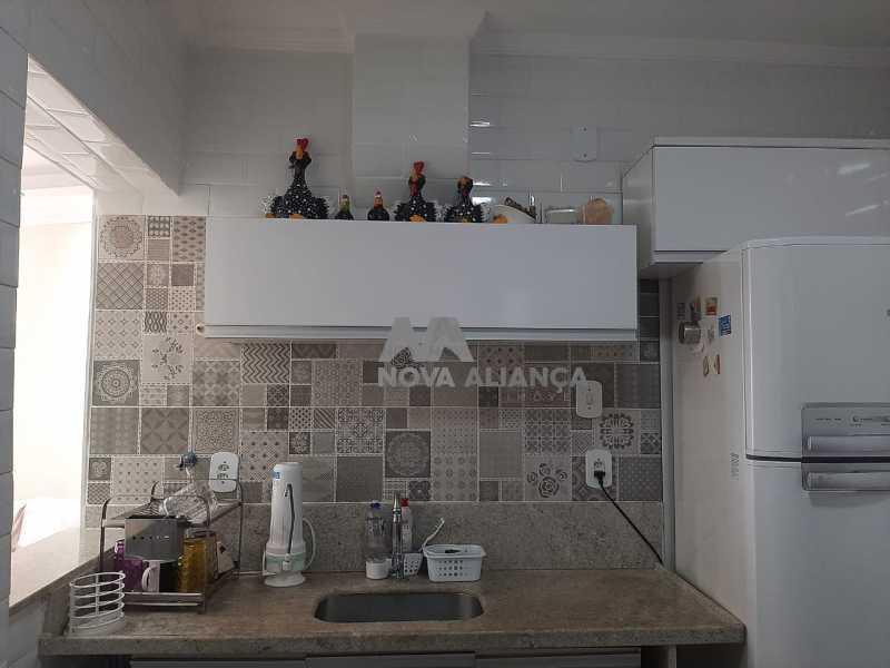 WhatsApp Image 2020-11-09 at 1 - Apartamento 2 quartos à venda Tijuca, Rio de Janeiro - R$ 441.000 - NTAP22069 - 5