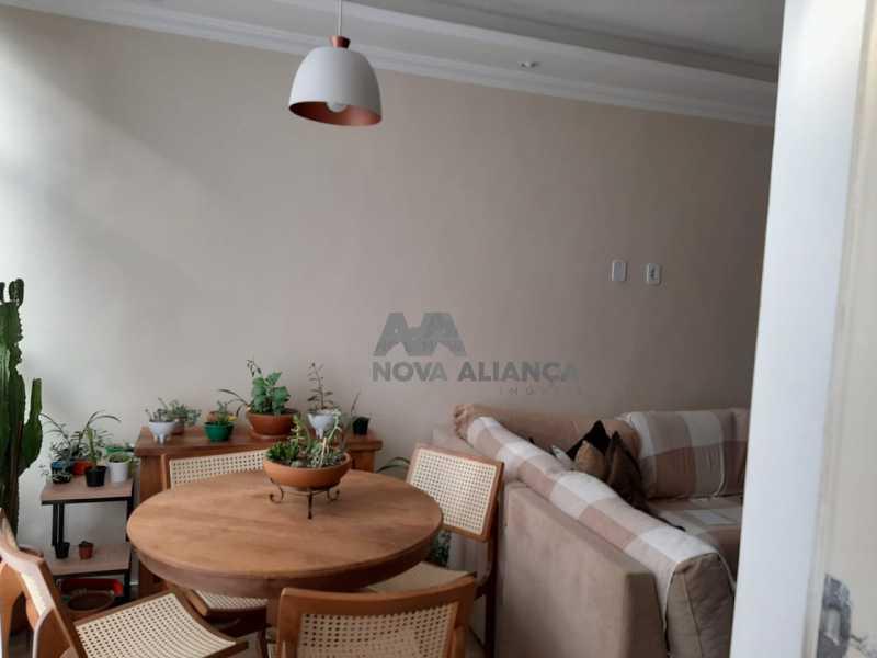 WhatsApp Image 2020-11-09 at 1 - Apartamento 2 quartos à venda Tijuca, Rio de Janeiro - R$ 441.000 - NTAP22069 - 6