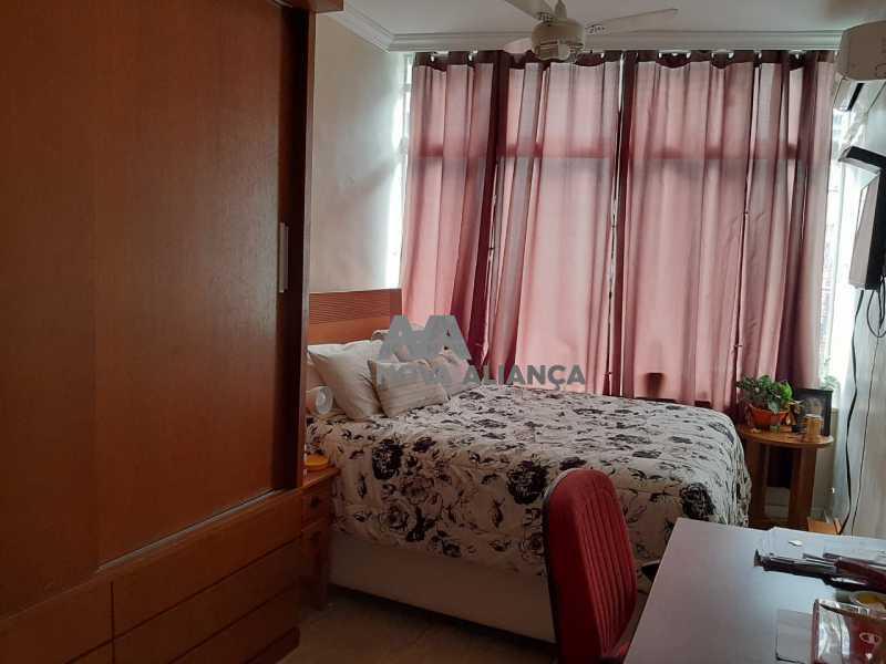 78a1e634-51b2-49cc-ae3a-3f599d - Apartamento 2 quartos à venda Tijuca, Rio de Janeiro - R$ 441.000 - NTAP22069 - 7