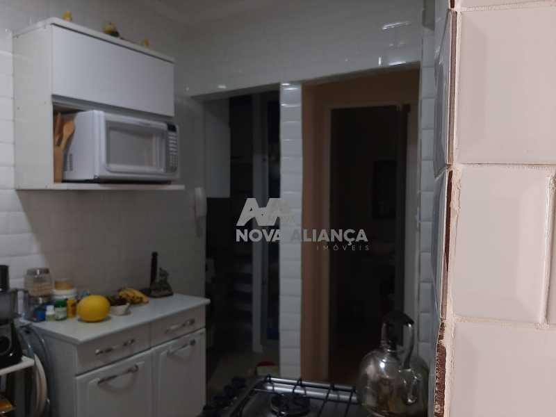 0098c782-7802-43a3-9d9b-853cce - Apartamento 2 quartos à venda Tijuca, Rio de Janeiro - R$ 441.000 - NTAP22069 - 8