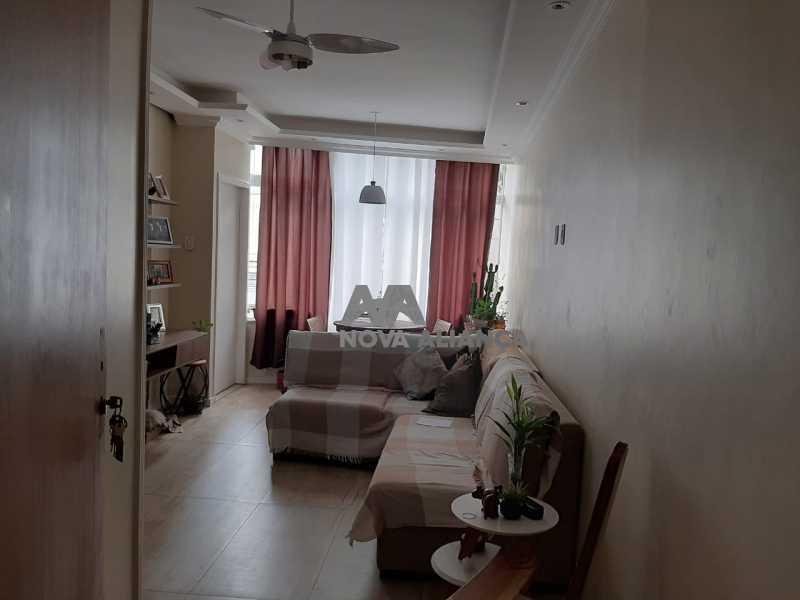 862b0643-fd54-4b15-9ae5-4ed45d - Apartamento 2 quartos à venda Tijuca, Rio de Janeiro - R$ 441.000 - NTAP22069 - 1