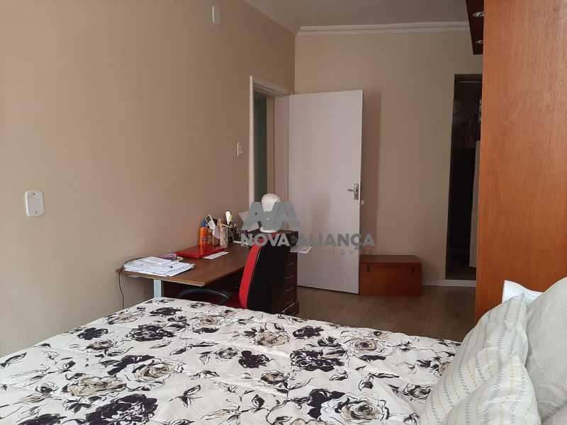 46010380-a5ae-4423-8651-653afe - Apartamento 2 quartos à venda Tijuca, Rio de Janeiro - R$ 441.000 - NTAP22069 - 9