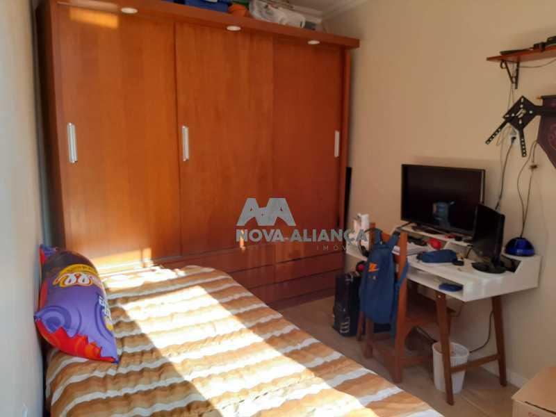 52099558-8d51-4fb4-b6e2-7eccb4 - Apartamento 2 quartos à venda Tijuca, Rio de Janeiro - R$ 441.000 - NTAP22069 - 10