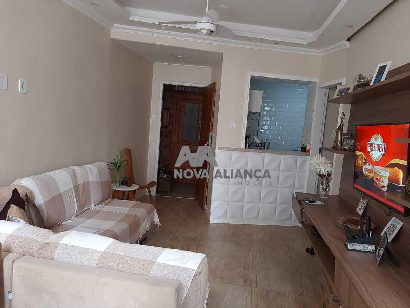 a8bb0ad2-9a0b-4e9c-a434-d69416 - Apartamento 2 quartos à venda Tijuca, Rio de Janeiro - R$ 441.000 - NTAP22069 - 11
