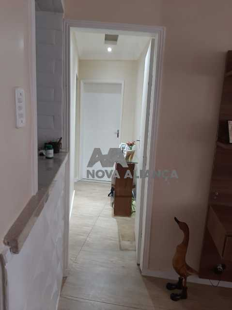 ddd436eb-5515-46d8-844c-be39ef - Apartamento 2 quartos à venda Tijuca, Rio de Janeiro - R$ 441.000 - NTAP22069 - 12
