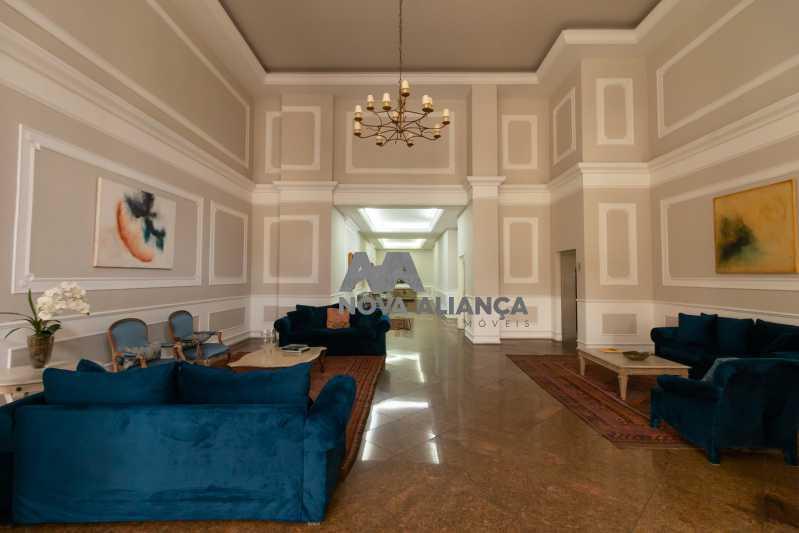 IMG_5650 - Apartamento 2 quartos à venda Ipanema, Rio de Janeiro - R$ 3.000.000 - NIAP21708 - 1