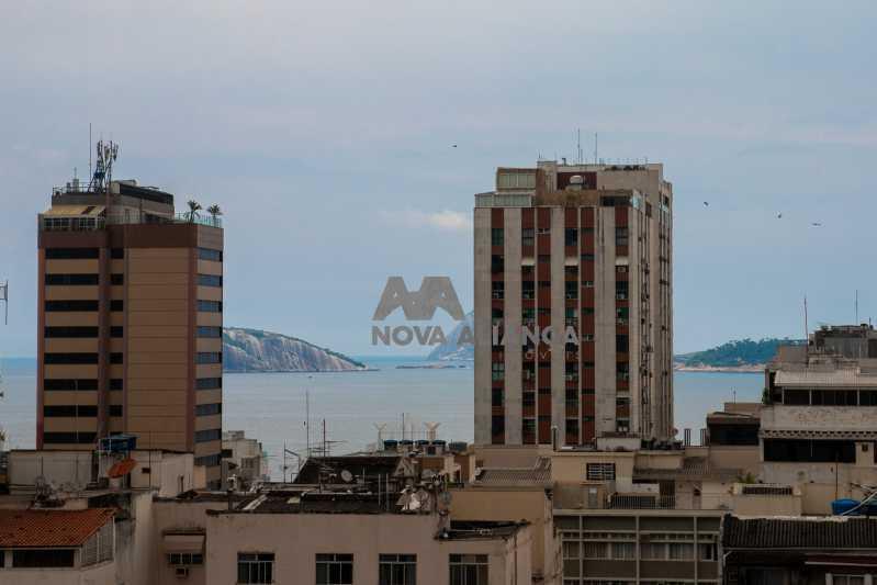 IMG_5660 - Apartamento 2 quartos à venda Ipanema, Rio de Janeiro - R$ 3.000.000 - NIAP21708 - 4