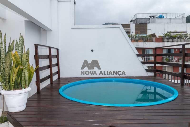 IMG_5663 - Apartamento 2 quartos à venda Ipanema, Rio de Janeiro - R$ 3.000.000 - NIAP21708 - 5