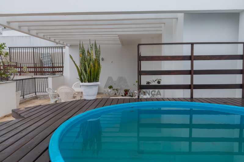 IMG_5666 - Apartamento 2 quartos à venda Ipanema, Rio de Janeiro - R$ 3.000.000 - NIAP21708 - 6