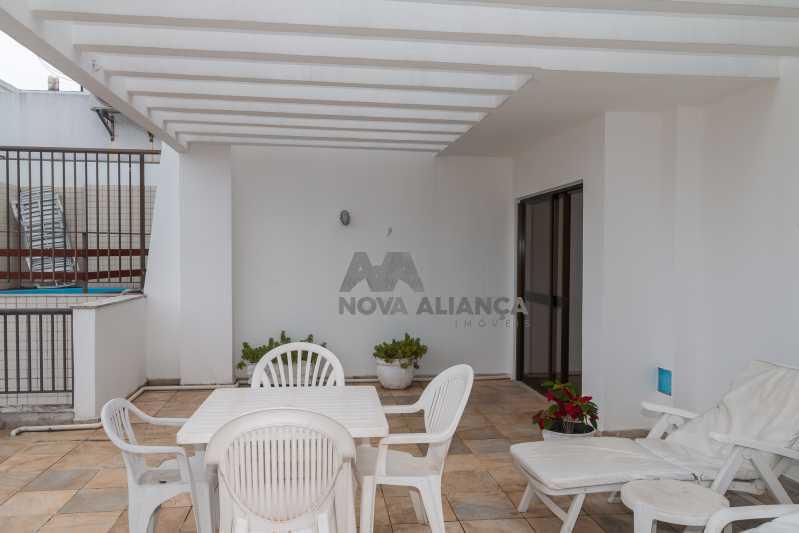 IMG_5668 - Apartamento 2 quartos à venda Ipanema, Rio de Janeiro - R$ 3.000.000 - NIAP21708 - 7