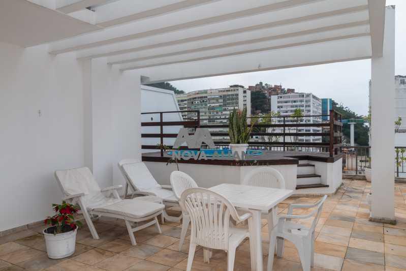 IMG_5669 - Apartamento 2 quartos à venda Ipanema, Rio de Janeiro - R$ 3.000.000 - NIAP21708 - 8