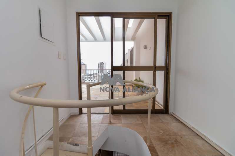 IMG_5677 - Apartamento 2 quartos à venda Ipanema, Rio de Janeiro - R$ 3.000.000 - NIAP21708 - 10
