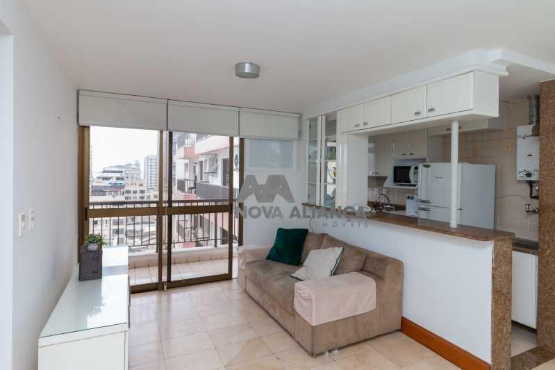 IMG_5680 - Apartamento 2 quartos à venda Ipanema, Rio de Janeiro - R$ 3.000.000 - NIAP21708 - 12