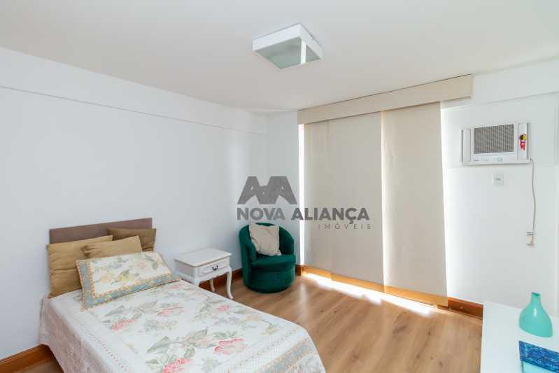 IMG_5693 - Apartamento 2 quartos à venda Ipanema, Rio de Janeiro - R$ 3.000.000 - NIAP21708 - 15