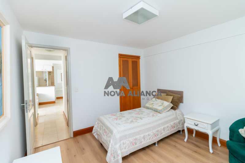 IMG_5694 - Apartamento 2 quartos à venda Ipanema, Rio de Janeiro - R$ 3.000.000 - NIAP21708 - 16