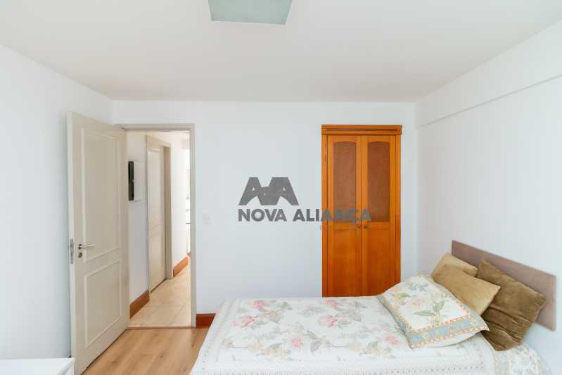 IMG_5696 - Apartamento 2 quartos à venda Ipanema, Rio de Janeiro - R$ 3.000.000 - NIAP21708 - 17