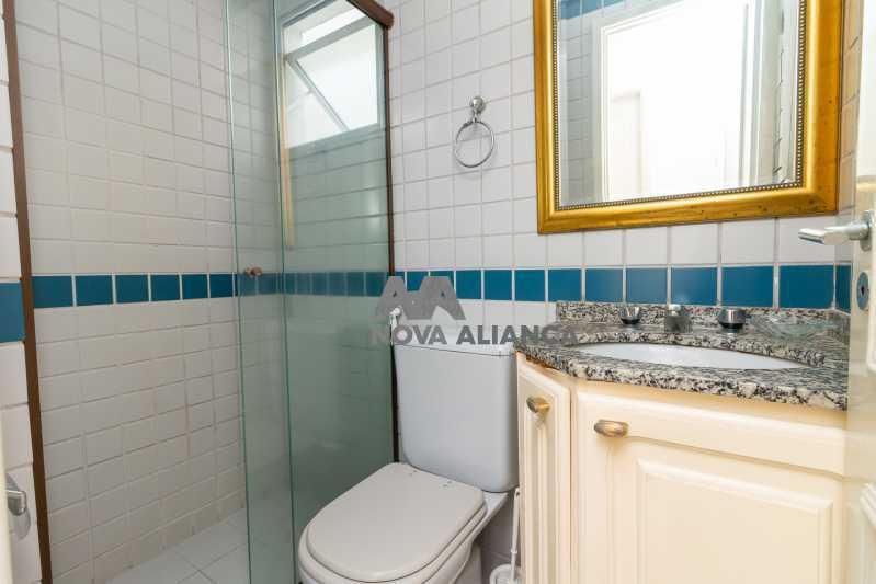 IMG_5697 - Apartamento 2 quartos à venda Ipanema, Rio de Janeiro - R$ 3.000.000 - NIAP21708 - 18