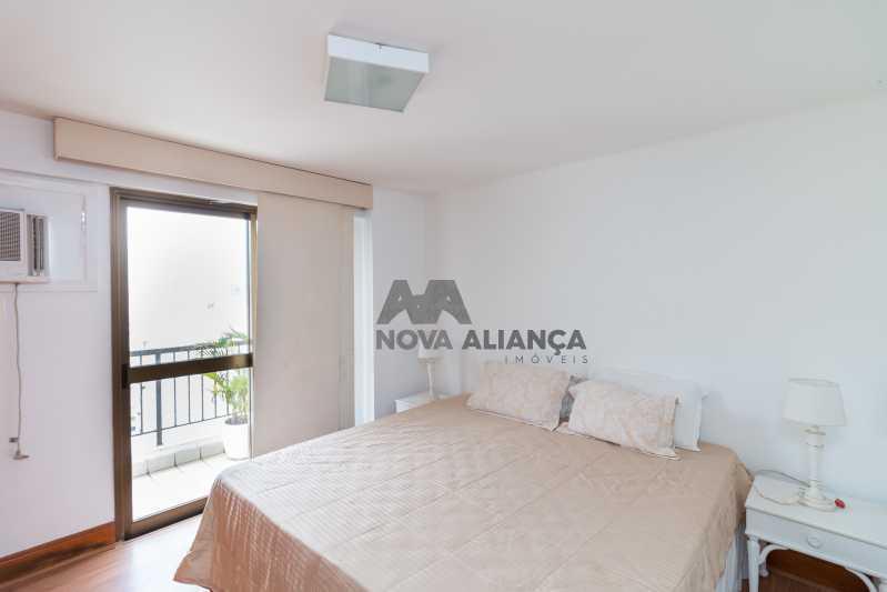 IMG_5698 - Apartamento 2 quartos à venda Ipanema, Rio de Janeiro - R$ 3.000.000 - NIAP21708 - 19