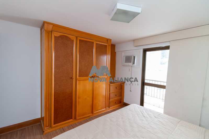 IMG_5699 - Apartamento 2 quartos à venda Ipanema, Rio de Janeiro - R$ 3.000.000 - NIAP21708 - 20