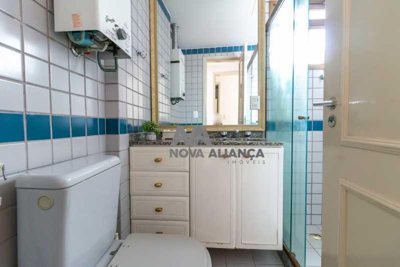 IMG_5702 - Apartamento 2 quartos à venda Ipanema, Rio de Janeiro - R$ 3.000.000 - NIAP21708 - 21