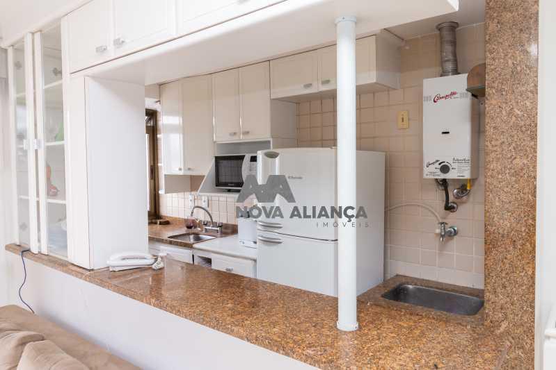 IMG_5688 - Apartamento 2 quartos à venda Ipanema, Rio de Janeiro - R$ 3.000.000 - NIAP21708 - 22