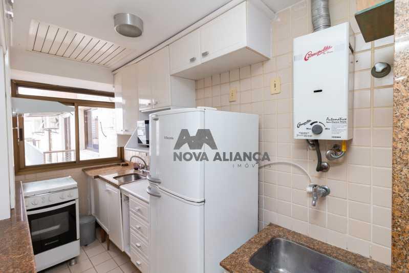 IMG_5689 - Apartamento 2 quartos à venda Ipanema, Rio de Janeiro - R$ 3.000.000 - NIAP21708 - 23