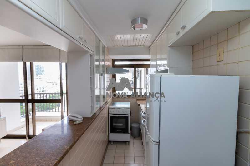IMG_5690 - Apartamento 2 quartos à venda Ipanema, Rio de Janeiro - R$ 3.000.000 - NIAP21708 - 24