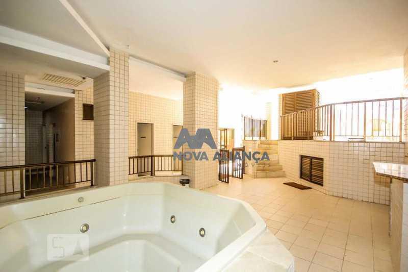 e5eddbba-e60c-4bc9-af85-5cf36b - Apartamento 2 quartos à venda Ipanema, Rio de Janeiro - R$ 3.000.000 - NIAP21708 - 25
