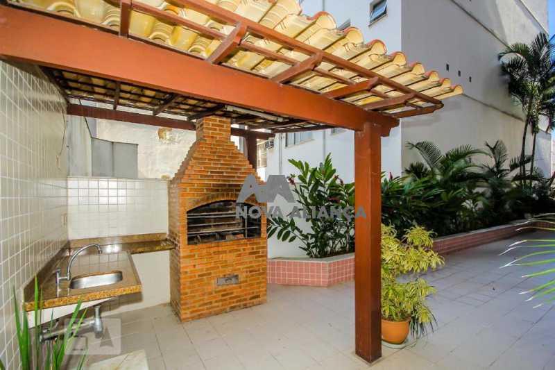 f17fed7e-b723-43a4-8527-2ab588 - Apartamento 2 quartos à venda Ipanema, Rio de Janeiro - R$ 3.000.000 - NIAP21708 - 26