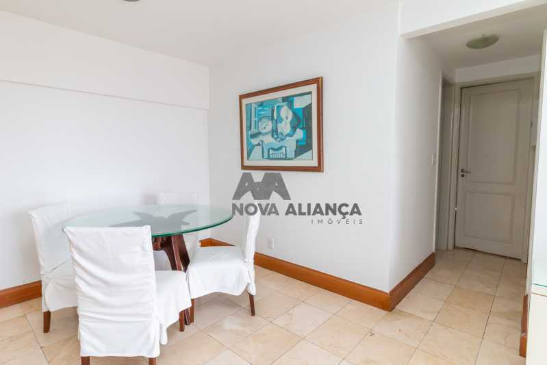 IMG_5686 - Apartamento 2 quartos à venda Ipanema, Rio de Janeiro - R$ 3.000.000 - NIAP21708 - 14
