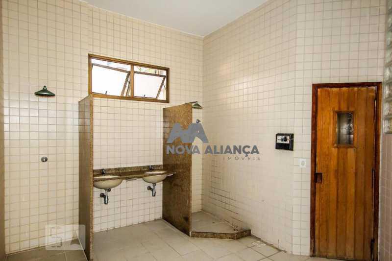 fde352b7-4d77-4ab6-884e-b68159 - Apartamento 2 quartos à venda Ipanema, Rio de Janeiro - R$ 3.000.000 - NIAP21708 - 27