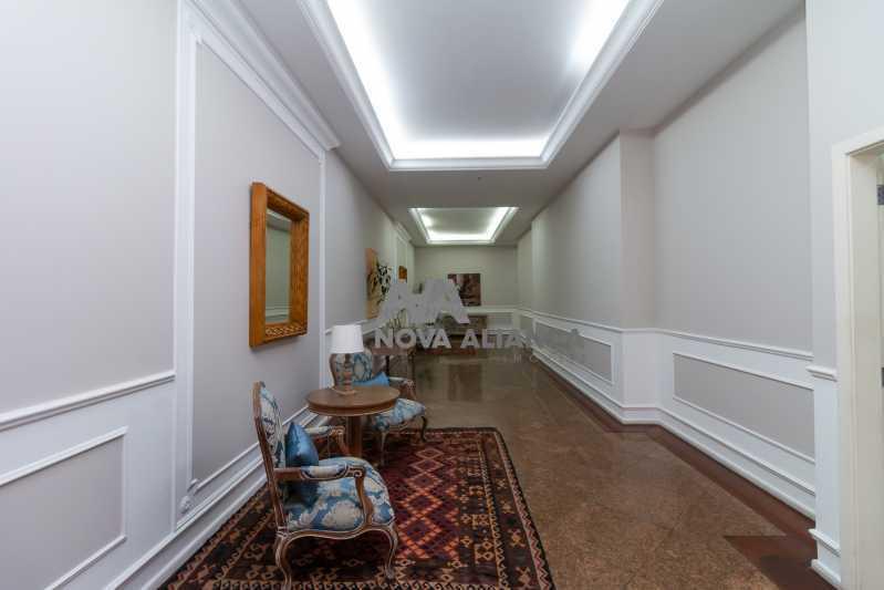 IMG_5654 - Apartamento 2 quartos à venda Ipanema, Rio de Janeiro - R$ 3.000.000 - NIAP21708 - 3