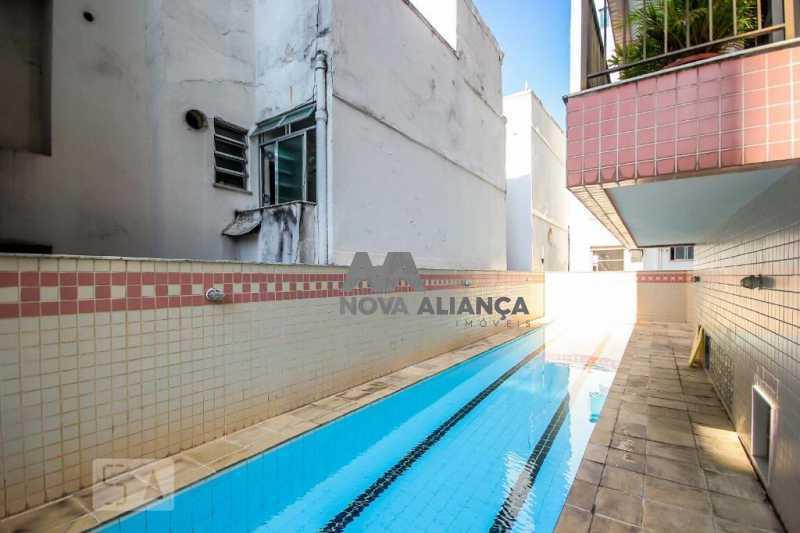 1cf8433c-f6c4-4cd3-9c12-106b08 - Apartamento 2 quartos à venda Ipanema, Rio de Janeiro - R$ 3.000.000 - NIAP21708 - 28