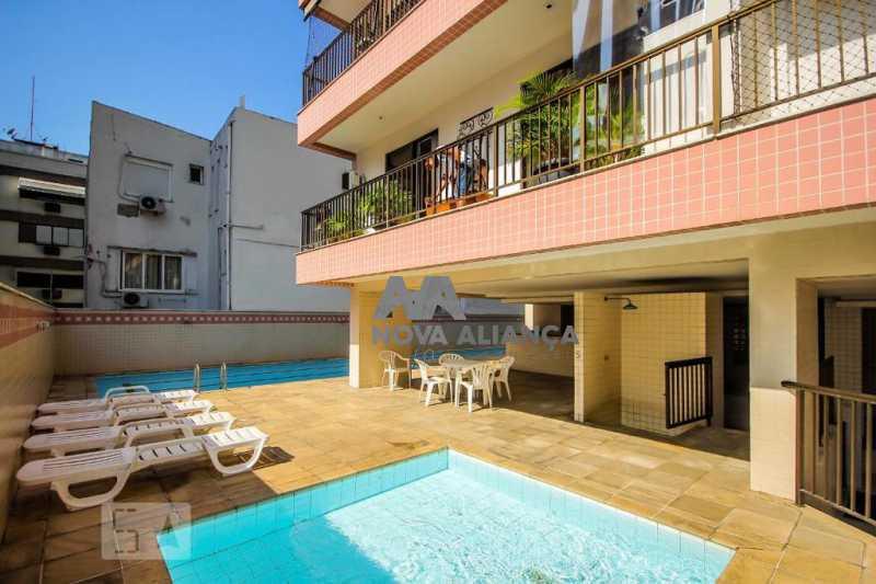 c653c514-2a8d-4478-b1e5-8a481e - Apartamento 2 quartos à venda Ipanema, Rio de Janeiro - R$ 3.000.000 - NIAP21708 - 29