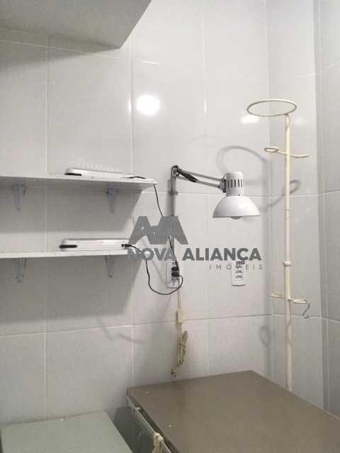WhatsApp Image 2020-11-16 at 0 - Casa Comercial 62m² à venda Rua Dona Mariana,Botafogo, Rio de Janeiro - R$ 800.000 - NBCC00016 - 6