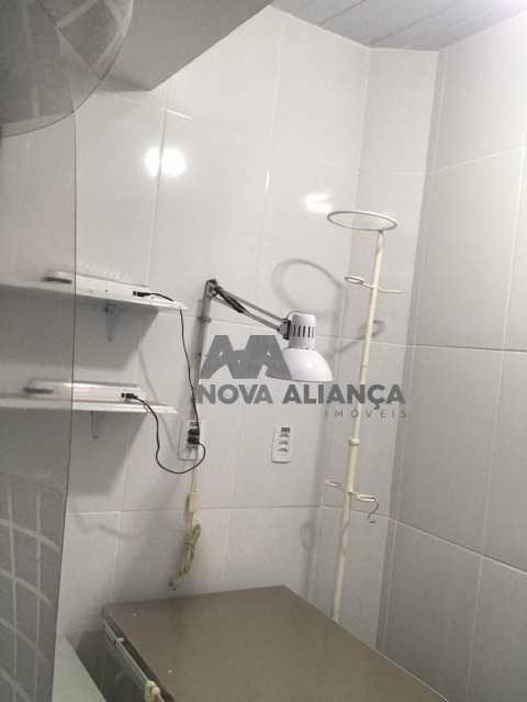 WhatsApp Image 2020-11-16 at 0 - Casa Comercial 62m² à venda Rua Dona Mariana,Botafogo, Rio de Janeiro - R$ 800.000 - NBCC00016 - 8