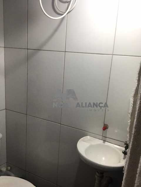 WhatsApp Image 2020-11-16 at 0 - Casa Comercial 62m² à venda Rua Dona Mariana,Botafogo, Rio de Janeiro - R$ 800.000 - NBCC00016 - 10