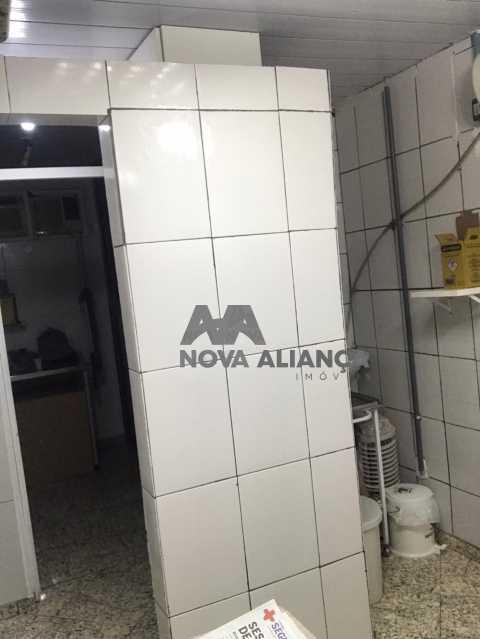 WhatsApp Image 2020-11-16 at 0 - Casa Comercial 62m² à venda Rua Dona Mariana,Botafogo, Rio de Janeiro - R$ 800.000 - NBCC00016 - 14