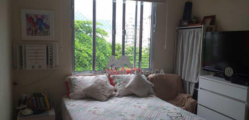 20200923_110509 - Apartamento 3 quartos à venda Tijuca, Rio de Janeiro - R$ 615.000 - NTAP31650 - 13